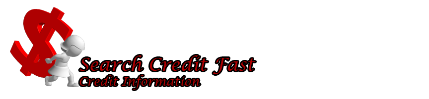 Search Credit Fast