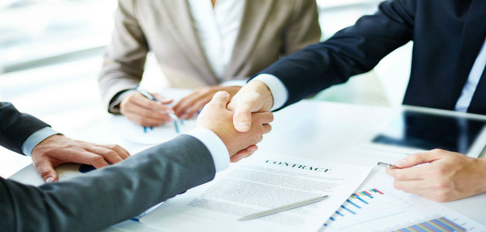 Finding A Professional And Helpful Credit Report Document