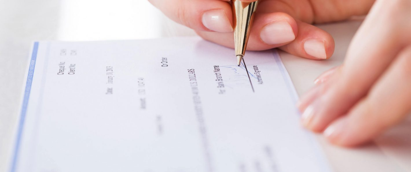 Adverse Credit Loans - A Guide To Loans For People With Poor Credit